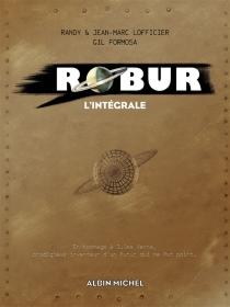 Robur -