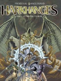 Harkhanges - FabriceAngleraud