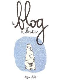Le blog de Frantico - Frantico