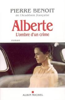 Alberte - PierreBenoit