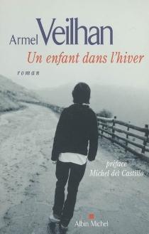Un enfant dans l'hiver - ArmelVeilhan