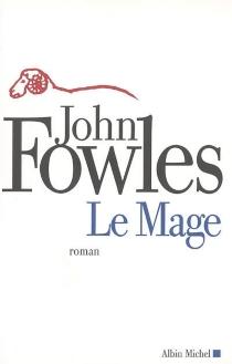 Le mage - JohnFowles
