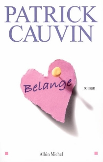 Belange - PatrickCauvin