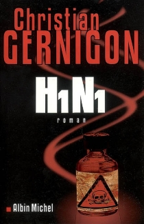 H1N1 - Christian Gernigon