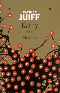 Kathy - PatriceJuiff