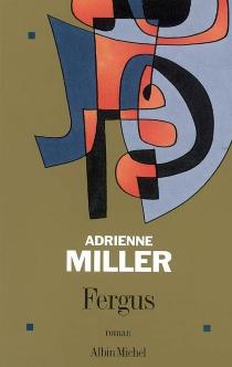 Fergus - AdrienneMiller