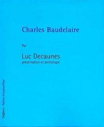 Baudelaire - LucDecaunes