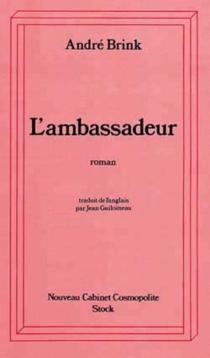 L'Ambassadeur - AndréBrink