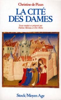 Le livre de la cité des dames - Christine de Pisan