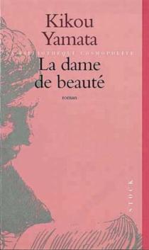La dame de beauté - KikuYamata