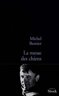 La messe des chiens - MichelBesnier