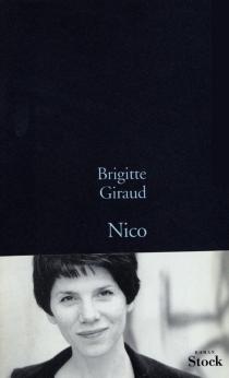 Nico - BrigitteGiraud