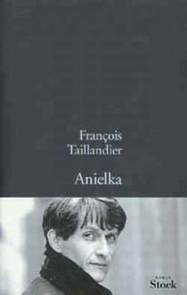 Anielka - FrançoisTaillandier
