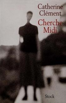 Cherche-Midi - CatherineClément