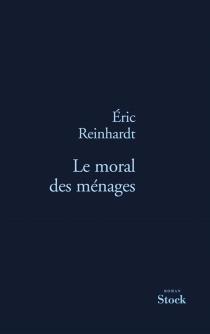Le moral des ménages - ÉricReinhardt
