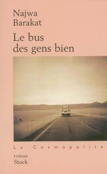 Le bus des gens bien - NajwaBarakat