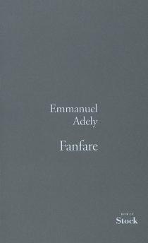 Fanfare - EmmanuelAdely