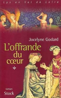Lys en Val de Loire - JocelyneGodard