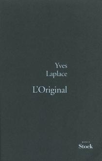 L'original - YvesLaplace