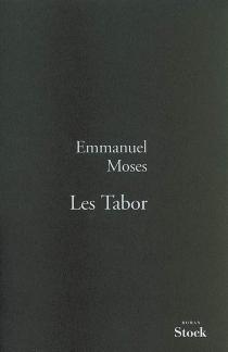Les Tabor - EmmanuelMoses