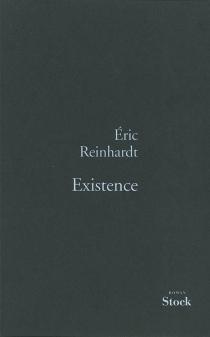 Existence - ÉricReinhardt