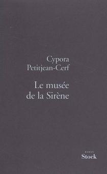Le musée de la sirène - CyporaPetitjean-Cerf