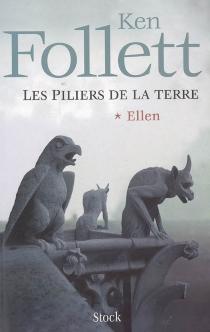 Les piliers de la terre - KenFollett