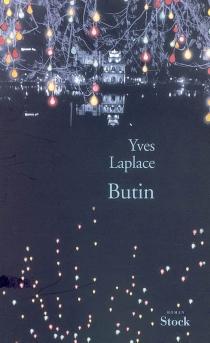 Butin - YvesLaplace