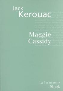 Maggie Cassidy - JackKerouac