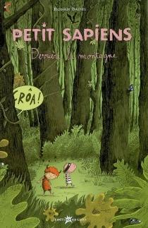 Petit Sapiens - RonanBadel