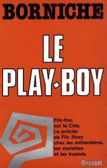 Le Play-Boy - RogerBorniche