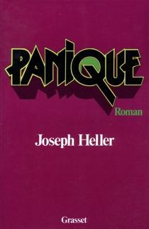 Panique - JosephHeller