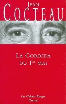 La corrida du 1er mai - JeanCocteau