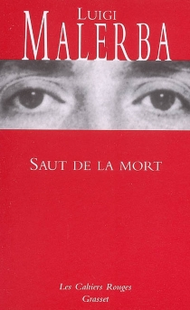 Saut de la mort - LuigiMalerba