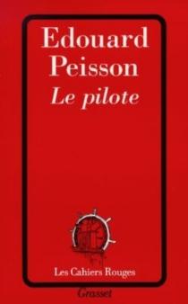Le pilote - ÉdouardPeisson