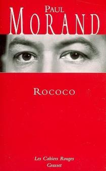 Rococo - PaulMorand