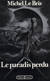 Le Paradis perdu - MichelLe Bris