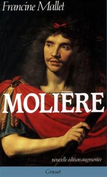 Molière - FrancineMallet
