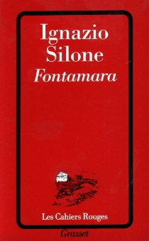 Fontamara - IgnazioSilone