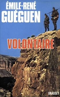 Volontaire - Emile-RenéGuéguen
