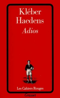 Adios - KléberHaedens