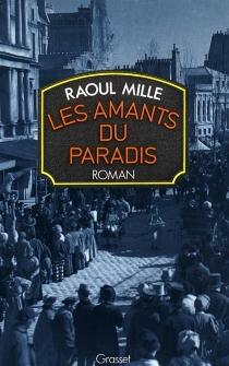 Les Amants du paradis - RaoulMille