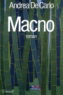 Macno - AndreaDe Carlo