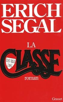 La classe - ErichSegal