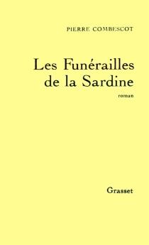 Les Funérailles de la Sardine - PierreCombescot