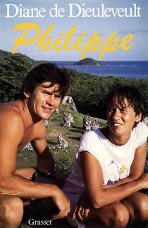 Philippe - Diane deDieuleveult