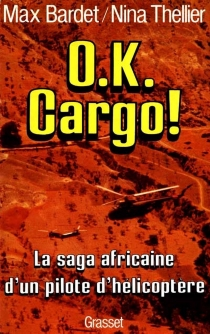 O.K. Cargo ! - MaxBardet