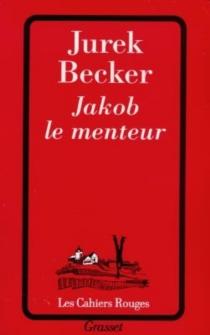 Jakob le menteur - JurekBecker