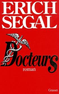 Docteurs - ErichSegal