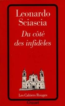 Du côté des infidèles - LeonardoSciascia